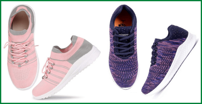 Best Running Shoes For Girls