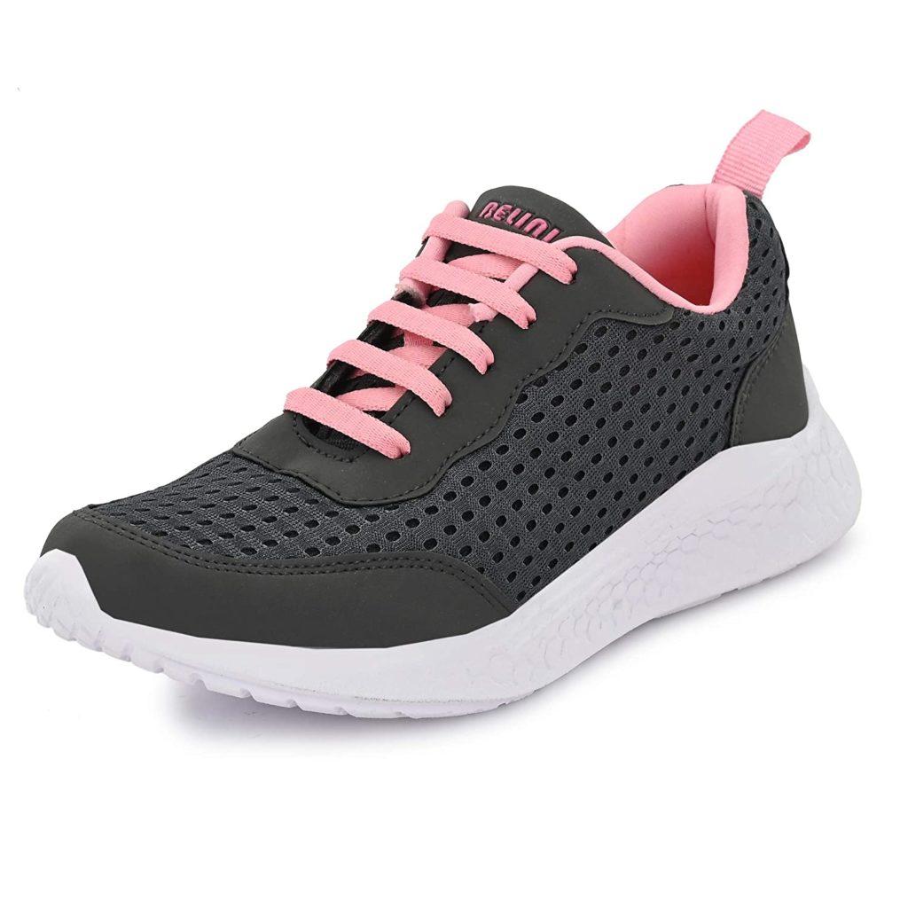 Belini Running Shoes