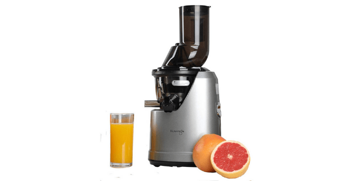 Best Juicer For Home in India 2021